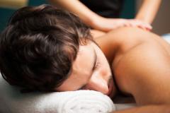 massages sexuels masculins marié chatte porno