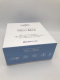 MICO-MEN Mycotherapy integrative care of coffret oncologie 30 jours