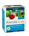 ACEROLA PLUS500