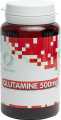 glutamine 500 mg Distriform