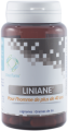 LINIANE CONFORT URINAIRE HOMME