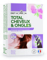 Total cheveux & ongles Diet horizon