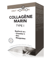 COLLAGENE MARIN TYPE 1