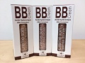 BB CREAM ACIDE HYALURONIQUE ROSALIA