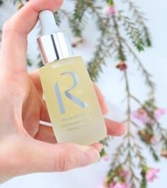 serum absolu rosalia