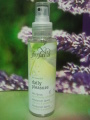 DEO SPRAY BIO DAILY PLEASURE FARFALLA