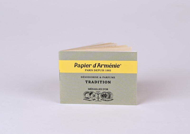 Papier D Armenie Tradition A Petit Prix Herboristerie Moderne