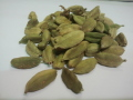 CARDAMOME GRAINES