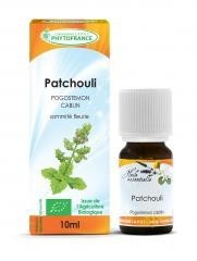 patchouli he 10ml 1