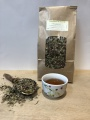 Belle silhouette Tisane infusion