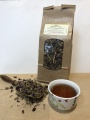 Bronches et gorges tisane infusion