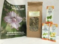 COFFRET DIGESTION LEGERE PACK PROMO