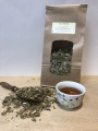 tension tisane infusion
