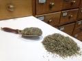 Mon programme minceur mincir avec plaisir avec les plantes herboristerie moderne - Tisane coupe faim naturel ...