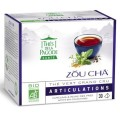 zou-cha the 30sachets