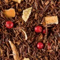 ROOIBOS DE NOEL VRAC 100G EPICES ORANGE DOUCE