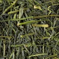 THE VERT DU JAPON SENCHA TENSU DAMMANN THE GRAND CRU VRAC 50 G