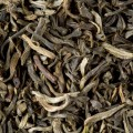 YUNNAN VERT THE VERT DE CHINE PROVINCE DE YUNNAN SELECTION GRAND JARDINS 100 G